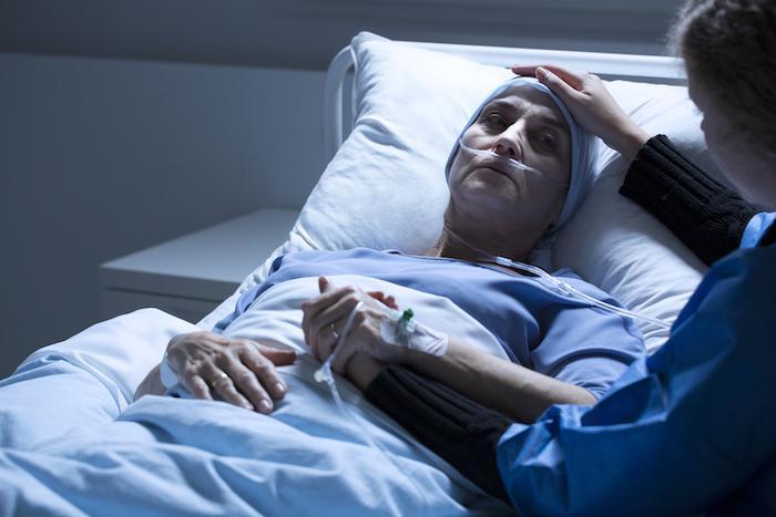 Dépistage : de nombreux cancéreux sont infectés par des hépatites ou le VIH sans le savoir