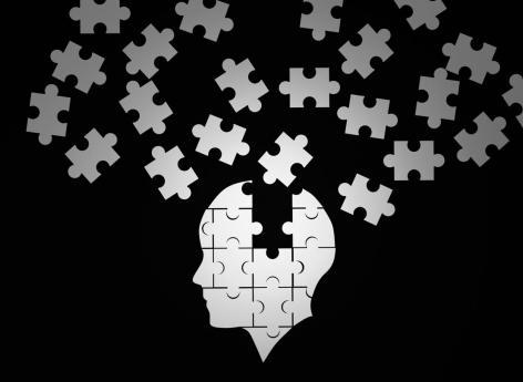 Alzheimer : blocage du développement des lésions en laboratoire