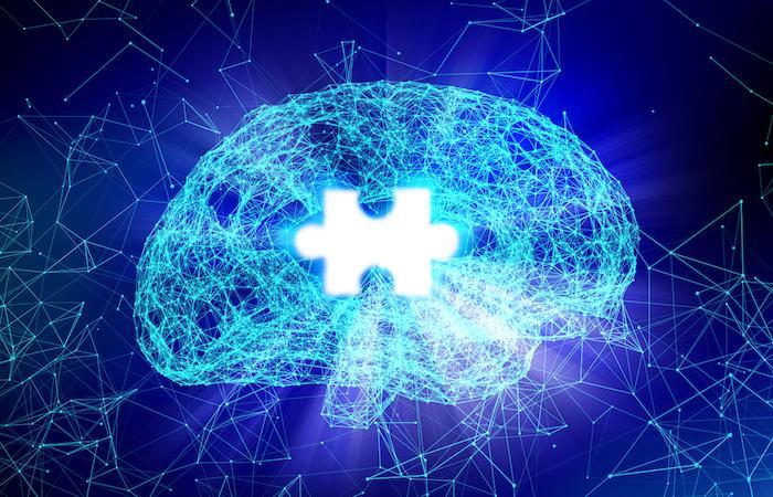 Alzheimer : le diagnostic est encore trop tardif