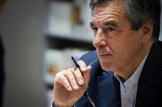 François Fillon veut une consultation longue tous les 2 ans