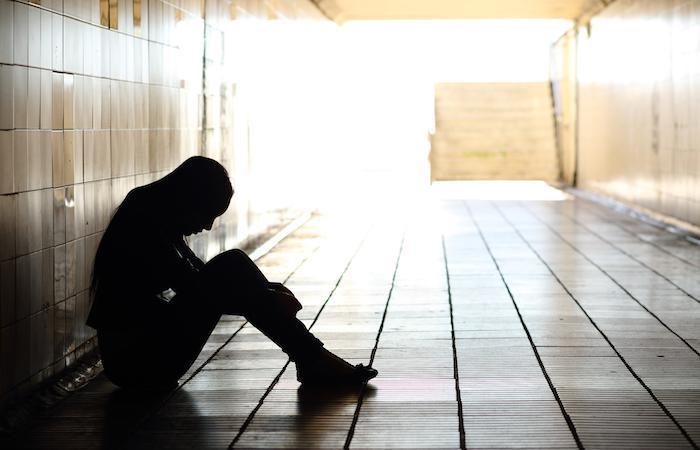 Guérison du cancer : fréquence des troubles post-traumatiques