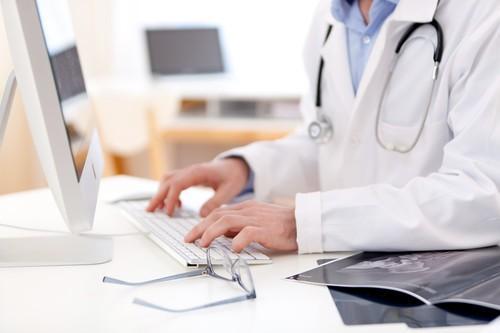 Les médecins prisonniers des lourdeurs administratives