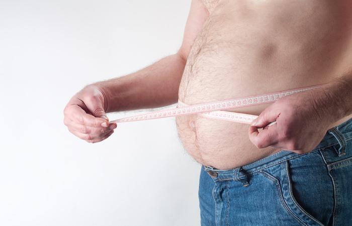 Graisse abdominale : une augmentation du risque de cancer