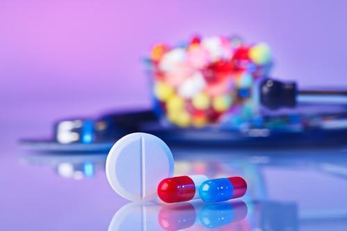 Non-observance : Il faut renforcer le lien médecin-pharmacien
