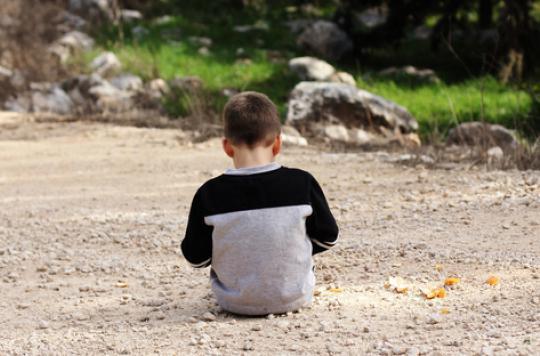 Antidépresseurs pendant la grossesse : pas d'augmentation du risque d'autisme chez les enfants