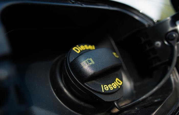 Pollution au diesel : près de 5 000 décès par an en Europe