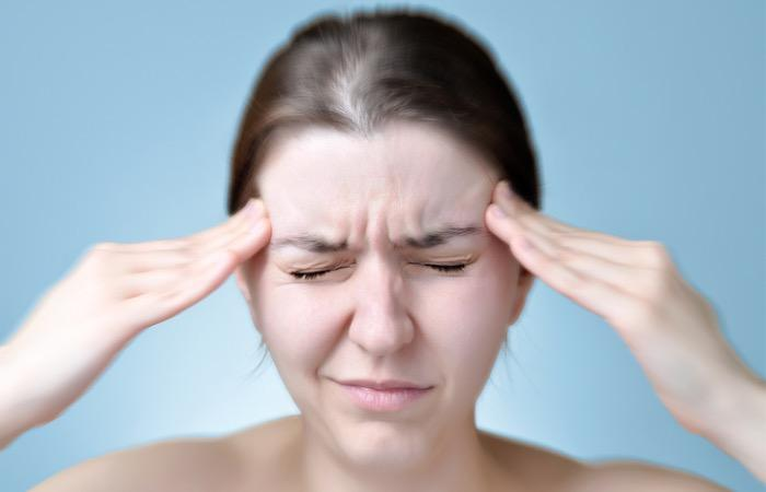 Migraine : les femmes et les hommes ne sont pas égaux face à elle