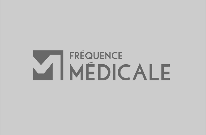 Pneumonie grippale : intérêt potentiel d'une association triple