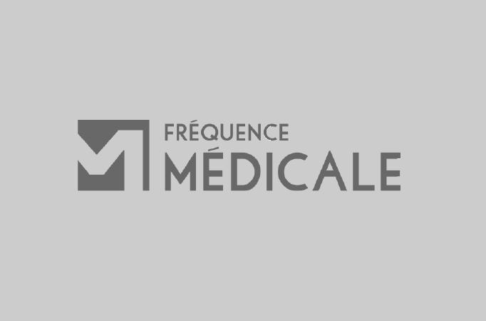 Asthme de l'adulte : une rémission chez 1 malade sur 6
