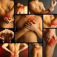 Du nouveau dans la fibromyalgie