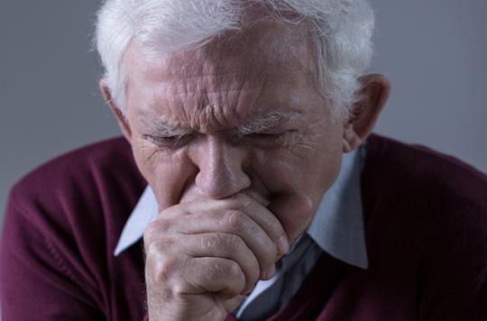 Chevauchement asthme-BPCO : mauvais pronostic en cas de survenue tardive de l'asthme