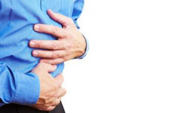 Rectocolite hémorragique : le tofacitinib prometteur en induction et en entretien