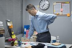 Stress au travail : 50% des employés et un quart en «burn-out»