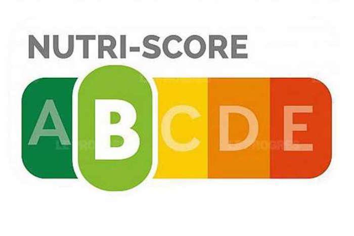 Nutri-score : une nouvelle étiquette de valeur nutritionnelle adoptée par 33 industriels