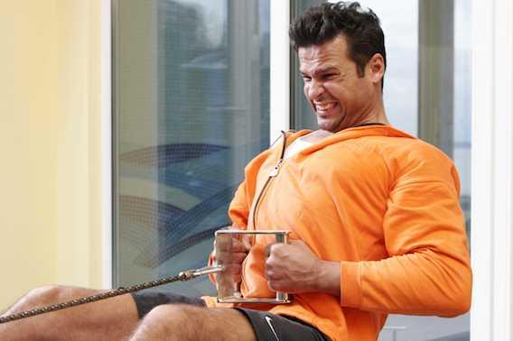 Amaigrissement : faire du sport ne suffit pas
