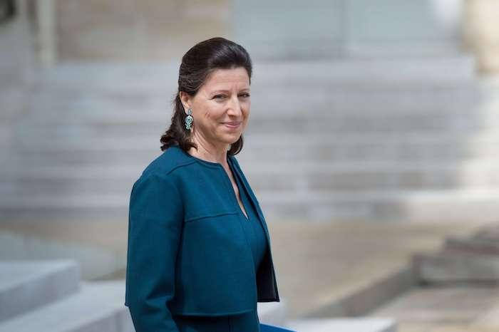 Nouveau Ministre : les syndicats de médecins libéraux se sentent écoutés