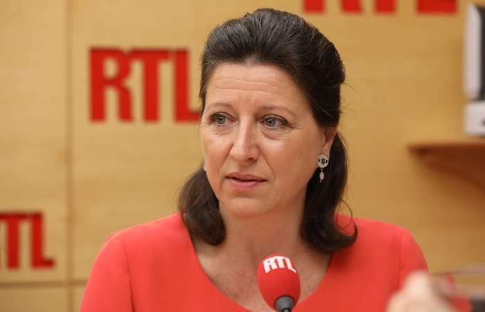Tiers payant : Agnès Buzyn suspend la généralisation