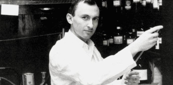 Alfred Alberts, l'un des pères des statines, meurt à l'âge de 87 ans