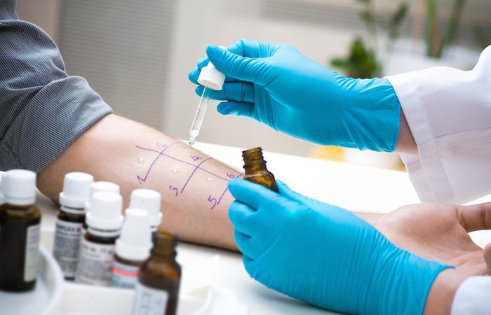 Vitamine D : pas d'impact d'un déficit sur l'apparition d'un asthme ou d'une atopie