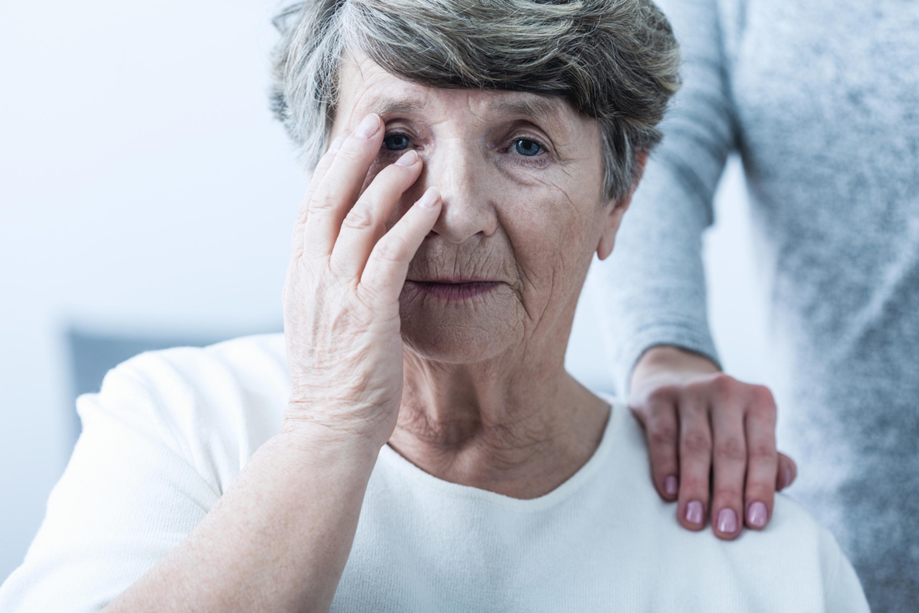 Alzheimer : booster les cellules microgliales permet de stopper la maladie