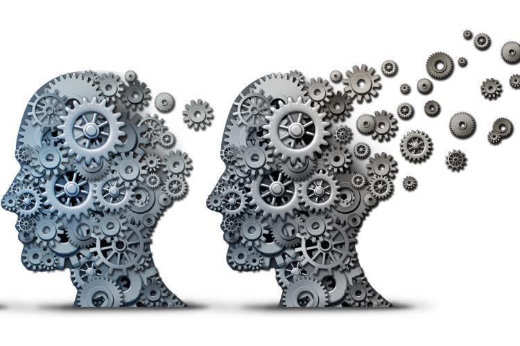 Alzheimer : l'ibuprofène pourrait prévenir son apparition