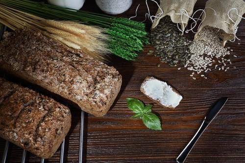Céréales complètes : une méta-analyse montre une réduction de la mortalité prématurée