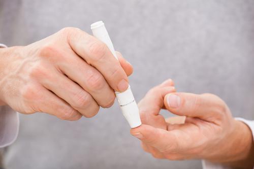 Prévention du diabète : l'insuline par voie orale ne marche pas
