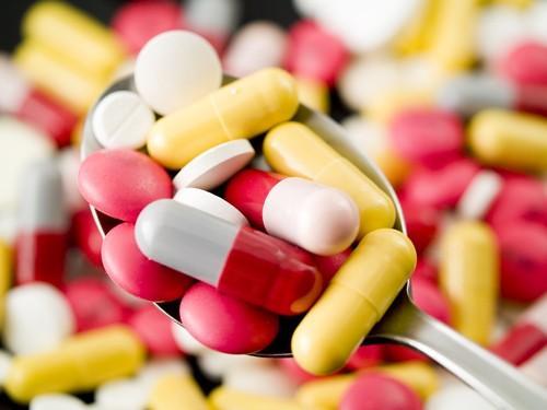 Antibiorésistance : nouveau plan pour réduire le nombre de morts
