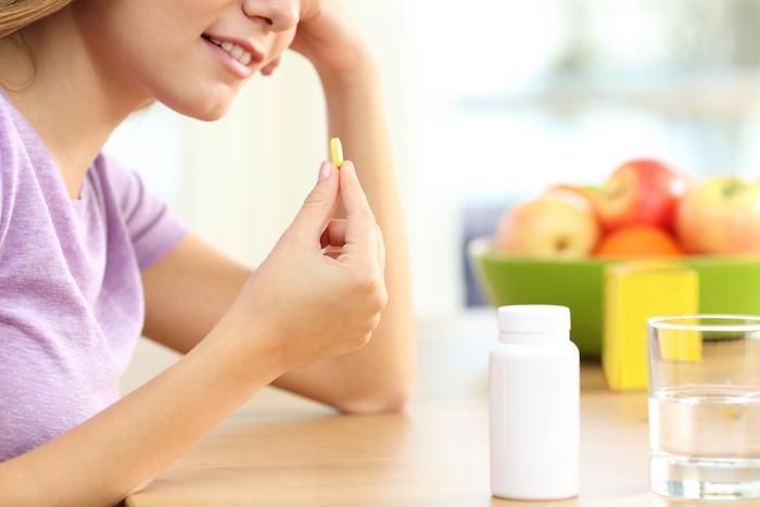 Diabétiques traités : une nouvelle étude démontre l'inefficacité des oméga 3