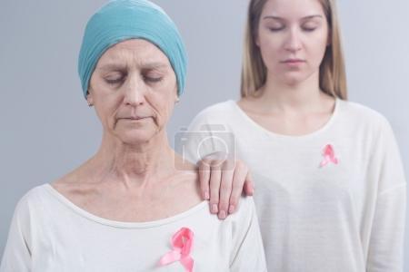 La radiothérapie du cancer du sein multiplie par 10 le risque de cancer pulmonaire secondaire