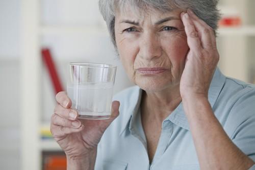 Troubles auditifs : un risque associé à une consommation régulière de paracétamol et d'AINS