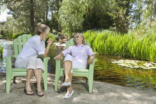 AVC : taux historiquement bas chez les baby-boomers
