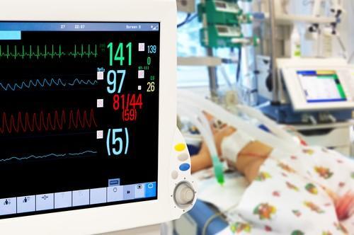 Grands prématurés : un risque d'hypertension majoré