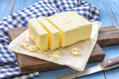 Risque cardiovasculaire : le beurre serait diabolisé à tort