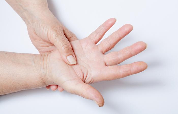 Lupus : la survie rattrape celle des personnes non-atteintes