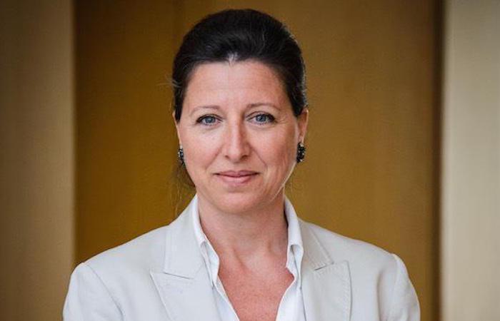 Maladies évitables : Agnès Buzyn veut investir dans la prévention