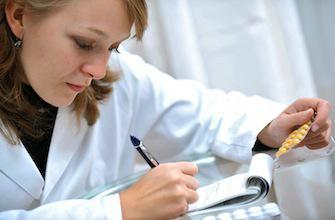 Thromboembolie veineuse : le rivaroxaban plus efficace que l'aspirine pour prévenir les récidives