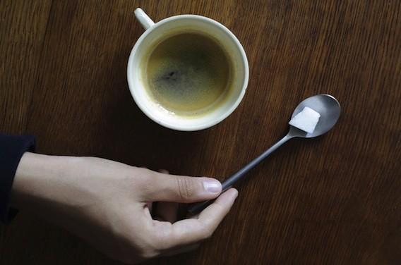 Troubles du rythme  : la caféine sans effet sur le rythme cardiaque