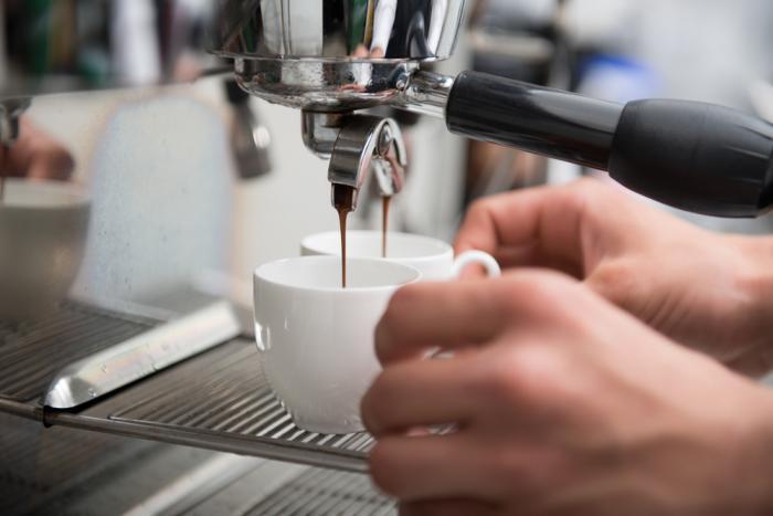Cancer de la prostate : la consommation de café réduirait le risque