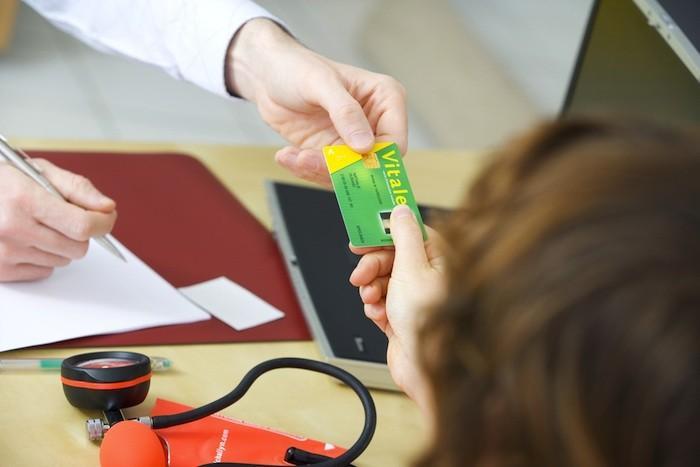 Consultation: le passage à 25 eurossème une pagaille informatique