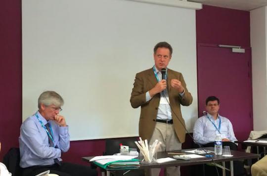 Négociations conventionnelles : revalorisation des consultations complexes