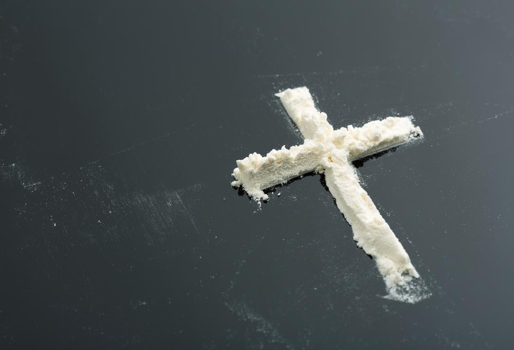 Cocaïne : de plus en plus pure et de plus en plus d'intoxications