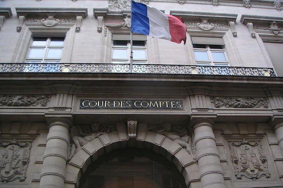 Liens d'intérêts : la Cour des Comptes relève de nombreuses irrégularités