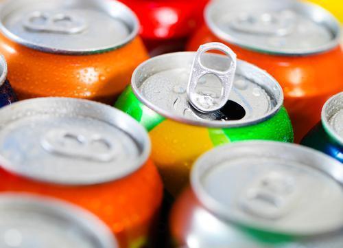 Obésité : la responsabilité des édulcorants dans les sodas ne fait plus de doutes