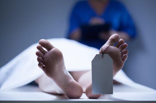 Certificat de décès : ajout d'un volet médical complémentaire