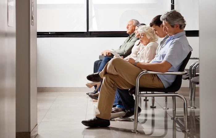 Système de santé : les Français prêts pour des changements importants