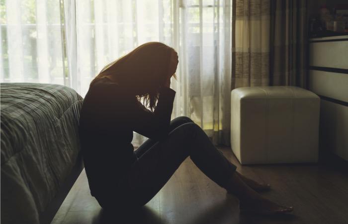 Dépression : hommes et femmes ne sont pas égaux