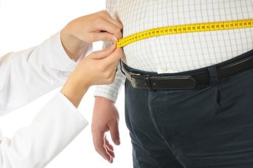 Diabète de type 2 : l'IMC est un mauvais marqueur du risque