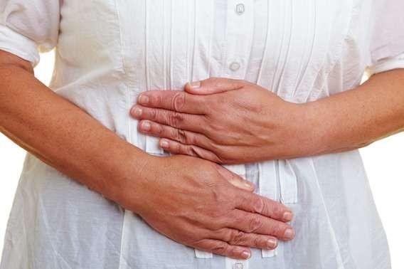 Ménopause : signes pelviens fréquents mais peu de consultations