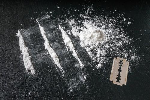 Acétyl-fentanyl : une nouvelle drogue à haut risque d'overdose
